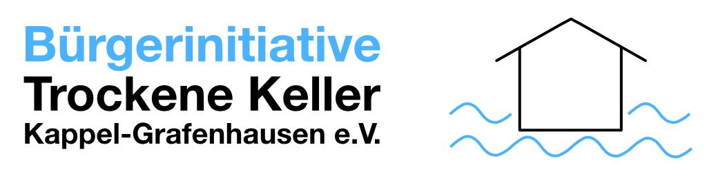 Offizielle Homepage der Bürgerinitiative